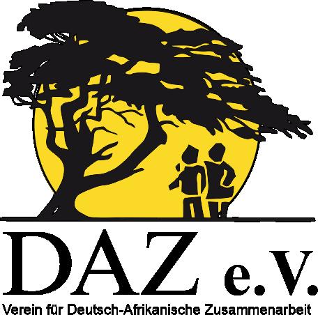 Projekt Deutsch-Afrikanische Zusammenarbeit